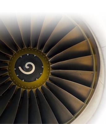 image_aerospace